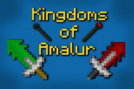 Kingdoms of Amalur 1.5.2