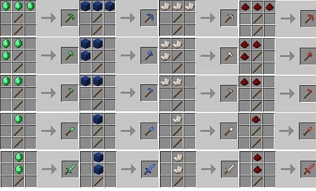 Как сделать кварцевую колонну