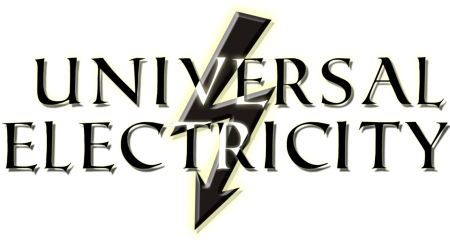 Universal Electricity 1.6.2