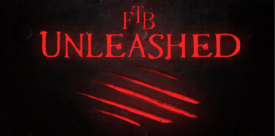 FTB Unleashed 1.5.2