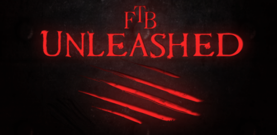 FTB Unleashed v1.1.7 - FTB СЃР±РѕСЂРєР° 118 РјРѕРґРѕРІ - 1.5.2